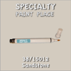 38/15012 Sandstone - Tiger - Pen