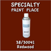 38/30041 Redwood - Tiger - 16oz Aerosol Can