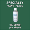 38/50080 Ivy Green - Tiger - 16oz Aerosol Can