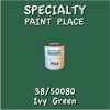 38/50080 Ivy Green - Tiger - Pint Can