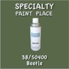 38/50400 Beetle - Tiger - 16oz Aerosol Can