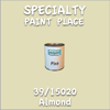 39/15020 Almond Pint Can