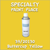39/20130 Buttercup Yellow 16oz Aerosol Can