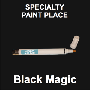44/80066 Black Magic - Tiger - Pen