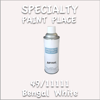 49/11111 Bengal White 16oz Aerosol Can
