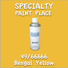 49/66666 Bengal Yellow 16oz Aerosol Can