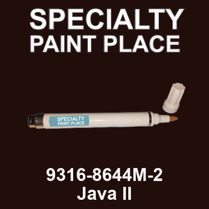 9316-8644M-2 Java II - TCI pen