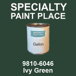 9810-6046 Ivy Green - TCI gallon