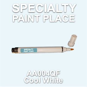 AA004QF Cool White - AkzoNobel - Pen