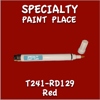 T241-RD129 Red Pen