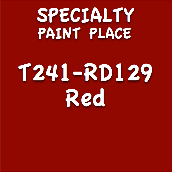 T241-RD129