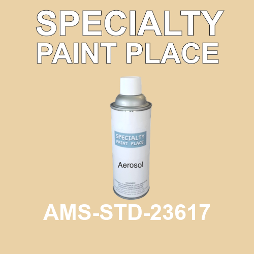 https://specialtypaintplace.com/assets/images/ams-std-23617-federal-standard-595-touch-up-paint-16oz-aerosol-spray-can.png