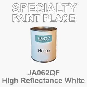 JA062QF High Reflectance White - AkzoNobel gallon