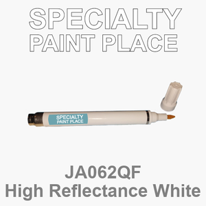 JA062QF High Reflectance White - AkzoNobel pen