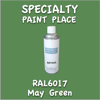 RAL 6017 May Green 16oz Aerosol Can
