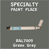 RAL 7009 Green Grey Pen