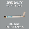 RAL 7042 Traffic Grey A Pen
