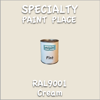 RAL 9001 Cream Pint Can