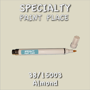 38/15003 almond-Tiger-touchup-paint pen