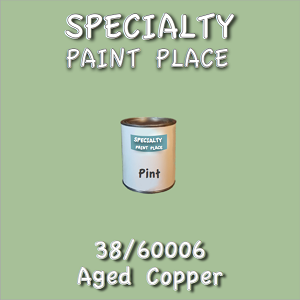 38/60006 aged copper-Tiger-touchup-paint pint