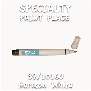 39/10160 horizon white pen