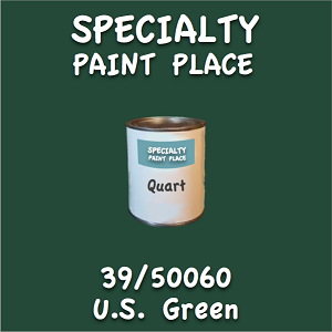 39/50060 us green quart