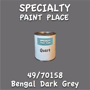 49/70158 bengal dark grey quart