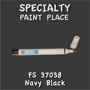 37038 navy black pen